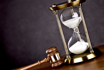 time_justice_law_court_hourglass_350x234