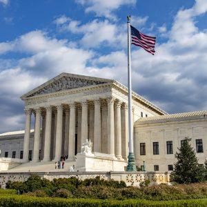 us-supreme-court