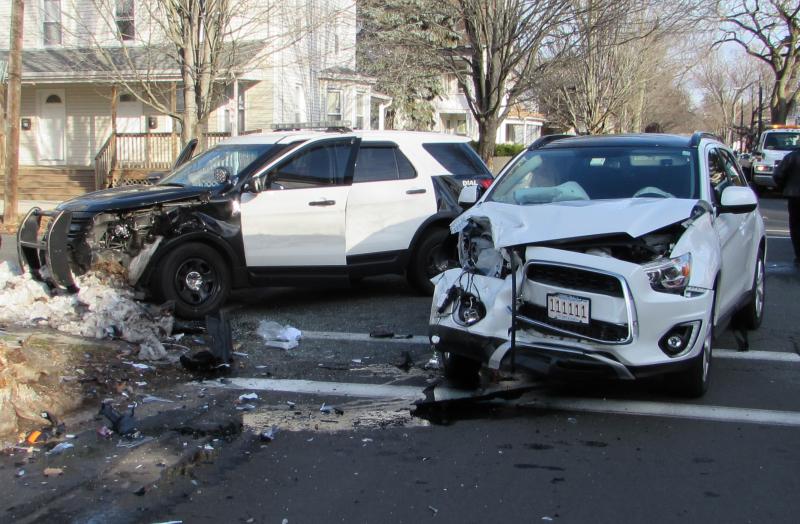 intersection-crash