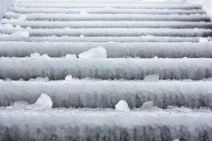 Massachusetts slip and fall injury attorneys