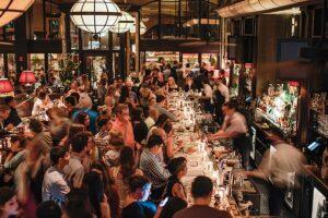 bartender negligence dramshop injury claim